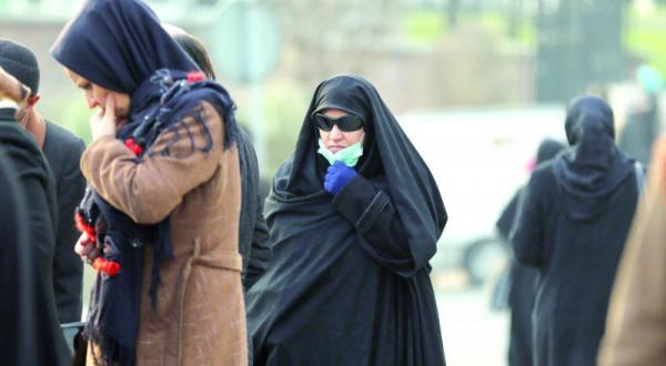 «منفورترین حلال» جامعه ایران را به فروپاشی تهدید می کند… هر ۳ دقیقه یک مورد
