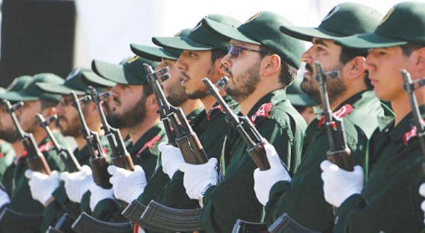 یک سایت ایرانی: سپاه پاسداران برای حمله به سفارت برنامه ریزی کرد
