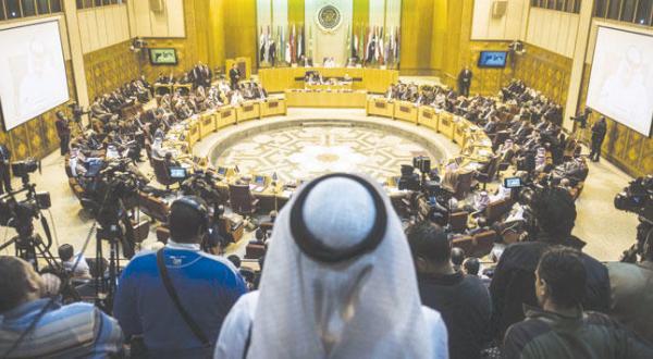 اتحادیه کشورهای عربی دخالت ایران در منطقه مطالعه می کنند.. ودایی خامنه ای به رهبر: اعدام نمر را محکوم میکنید اما طاقت انتقاد ندارید