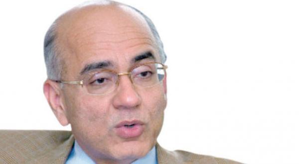 صندوق بین المللی پول به «الشرق الأوسط»: اصلاحات از عربستان سعودی در برابر کندی رشد اقتصادی حمایت کرد