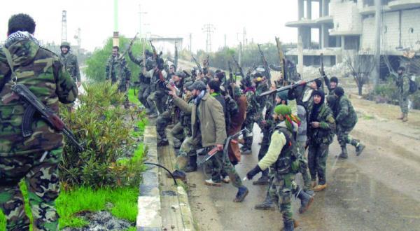 «گره کردها» «ژنو ۳» را تهدید می کند  و مخالفان در انتظار  توضیحات پیش از اعلام موضع خود