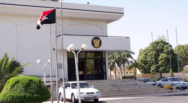سودان سفیر ایران را اخراج می کند و بر همراهی با عربستان سعودی تأکید می کند