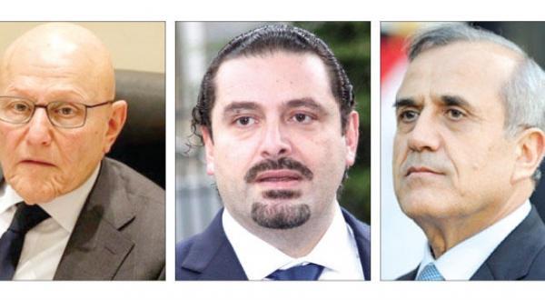پس از تصمیم عربستان سعودی.. زلزله سیاسی در لبنان