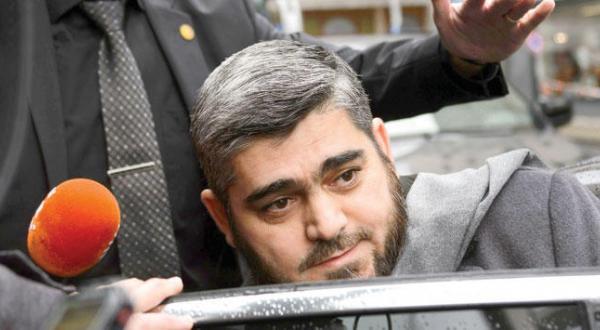 توقف مذاکرات «ژنو ۳».. در خواست کمک دی میستورا از شورای امنیت
