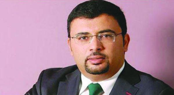 دولت تونس: در جنگ جدید «ناتو» در لیبی شرکت نمی کنیم