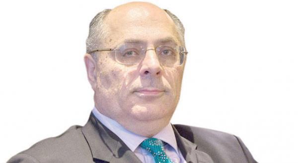 صندوق بین المللی پول به «الشرق الأوسط»: نفت و کشمکش ها بر اقتصاد منطقه تأثیر گذارند