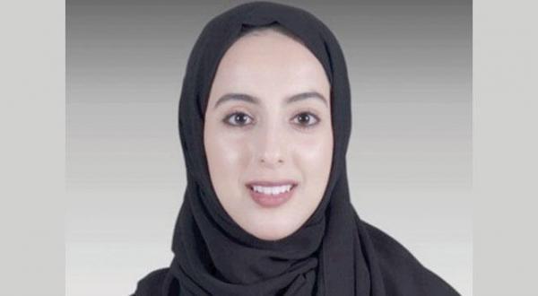 دولت جوان امارات.. شامل وزیران خوشبختی و تسامح و آینده