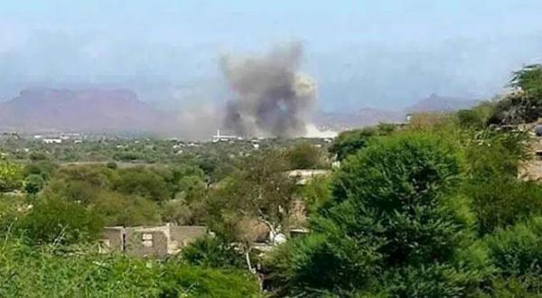 با نزدیک شدن قاطعیت به صنعا.. شکاف در اردوگاه صالح