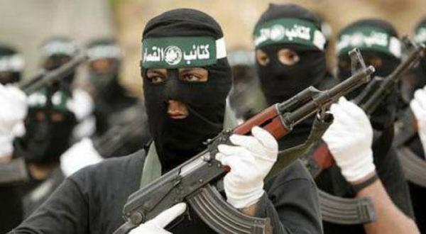 استعفای دسته جمعی در «القسام».. در پی اعدام یکی از فرماندهان