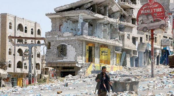 سازمان ملل متحد: اختلافات علت تأخیر گفت و گوهای صلح یمن