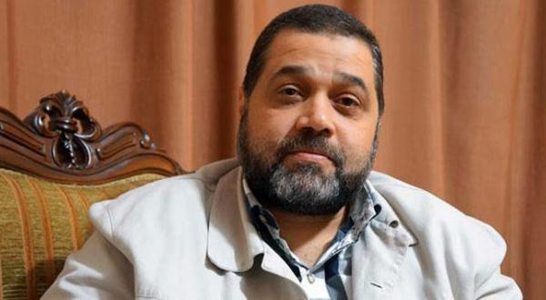 پس از لو رفتن سخنان ابو مرزوق… حماس: به دنبال صفحه جدیدی با ایران هستیم