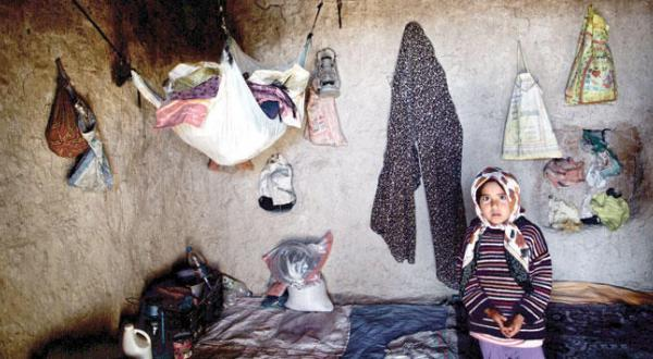 مشاور روحانی: روستایی در بلوچستان همه مردان خود را با اعدام از دست داد