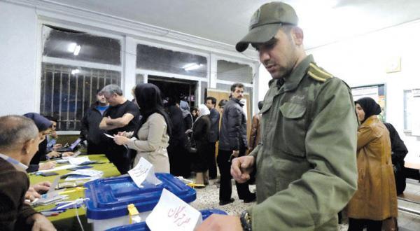بررسی «ایران پایتخت تروریسم» در ژنو به درخواست سازمان های حقوقی