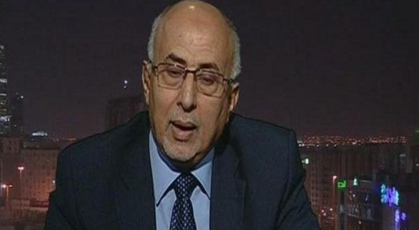 وزیر یمن: سازمان ملل در امداد رسانی غایب است