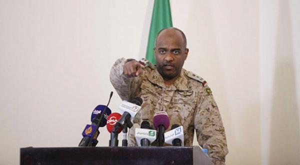 تلاش سازمان ملل برای شانه خالی کردن از مسؤلیت رسوایی تجهیزات نظامی در یمن
