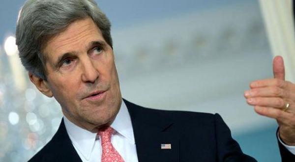 اشاره واشنگتن به اجرای طرح «بی» در سوریه در صورت شکست مذاکرات آتش بس