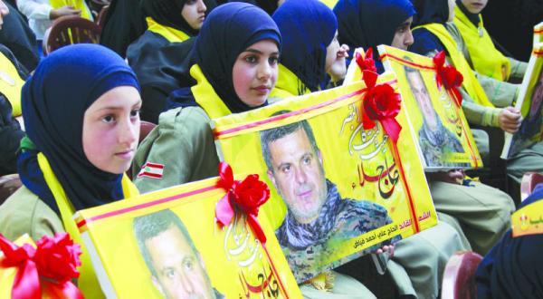 یک مسؤل خلیجی: ممنوعیت «حزب الله» افراد مرتبط با آن را با «روش های غیر مستقیم» تحت تاثیر قرار می دهد