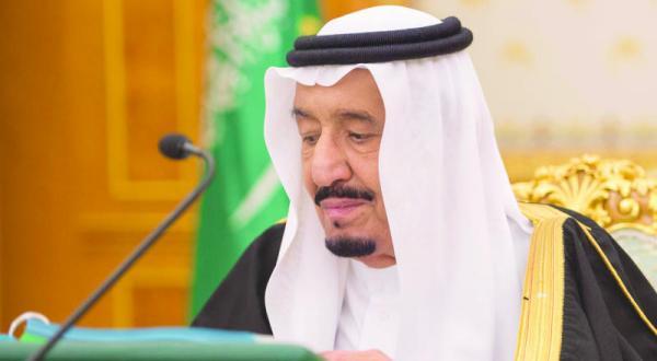 شورای وزیران عربستان سعودی از تصمیم کشورهای خلیجی در خصوص «حزب الله» استقبال کرد