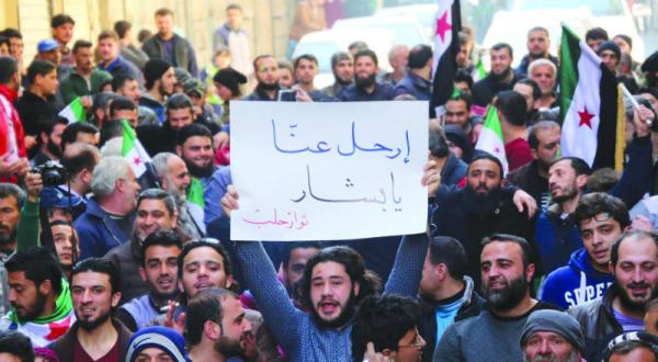 منابع سازمان ملل: مذاکرات سوریه در زمان خود برگزار می شود