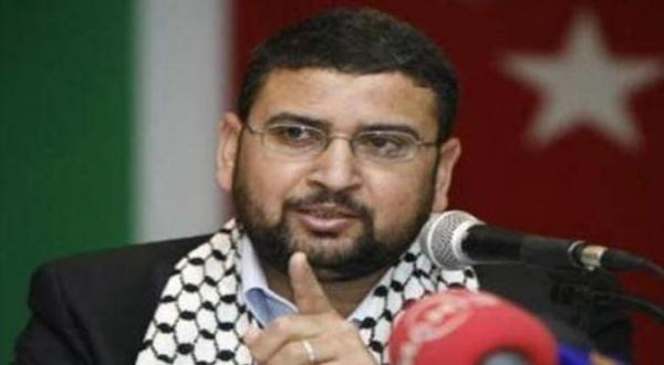 پس از اتهامات وزارت کشور مصر، قاهره پنجره ای به روی «حماس» می گشاید