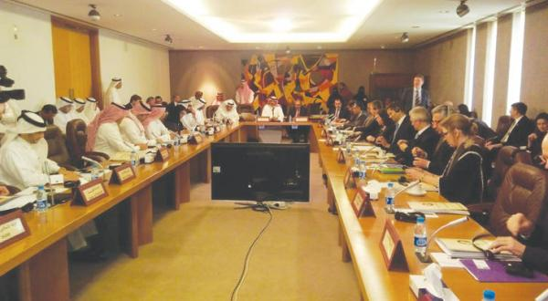 «شورای همکاری»: به بازسازی مجدد یمن پایبند هستیم