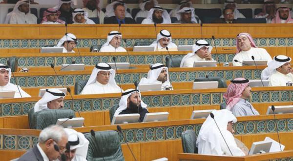 کویت: آغاز اقدامات رفع مصونیت قضایی از نماینده متهم به توهین به عربستان سعودی