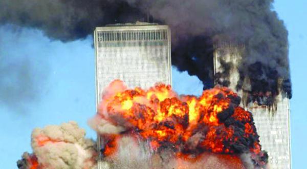 اسناد قضایی آمریکایی: «حزب الله» در ۱۱ سبتامبر دست دارد