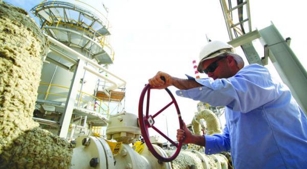 نشست دوحه برای متوقف کردن سطح تولید نفت در ماه آینده