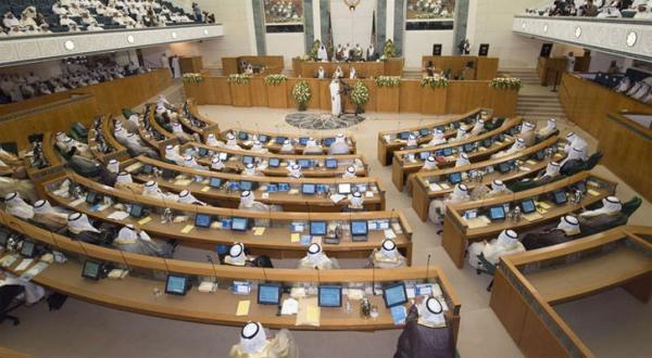 کویت آماده محاکمه نماینده متهم به «توهین به عربستان سعودی» می شود