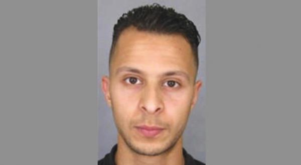 حمله امنیتی در بروکسل منجر به دستگیری متهم اول حملات پاریس شد
