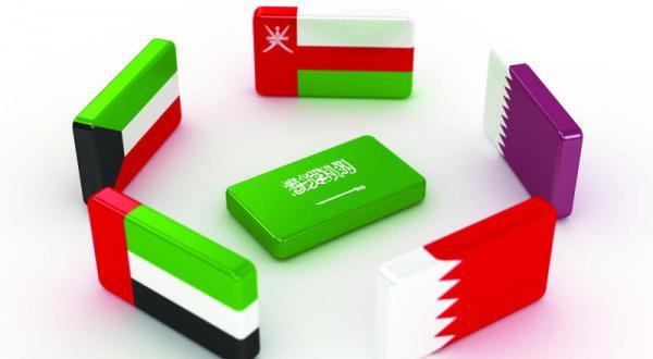 کشورهای خلیج ششمین قدرت اقتصادی جهان در سال ۲۰۳۰