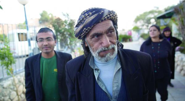 یهودی های یمن از راه هوایی صنعا را به مقصد اردن ترک کردند
