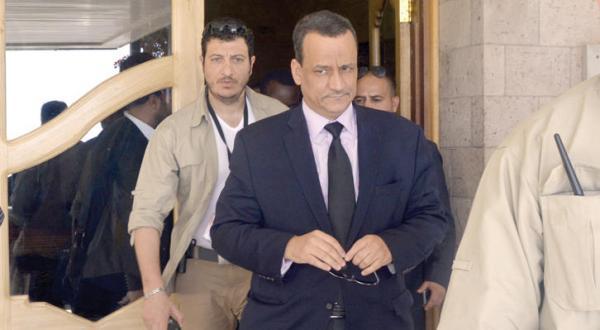 یمن نفس می کشد… کودتا گران تسلیم می شوند