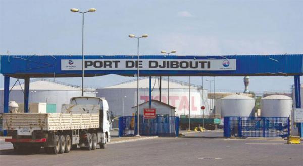 جیبوتی: از ایجاد پایگاه نظامی عربستان سعودی در خاک خود استقبال می کنیم