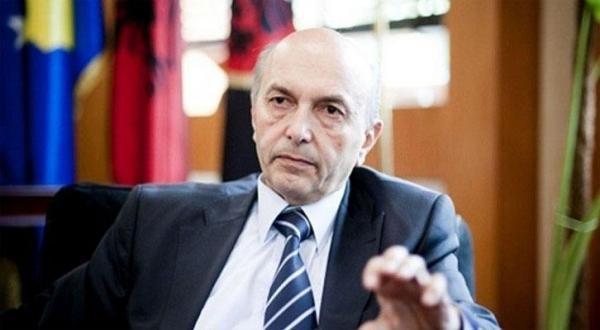 برادر نخست وزیر کوزوو در بین پناهجویان آلمان