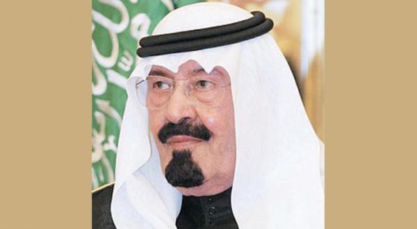 لندن دارایی های متهم به ترور ملک عبد الله را توقیف می کند