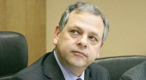 وزیر لبنانی: انتخاب رئیس جمهور در حال حاضر «غیر ممکن» شده است