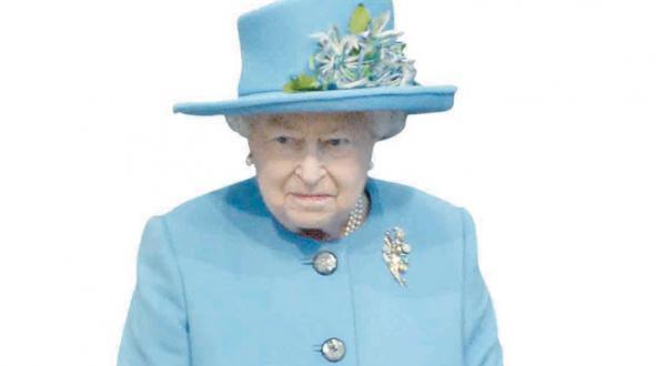 ۲۵ هزار بلیط برای حضور در جشنهای نودمین سالگرد تولد ملکه بریتانیا