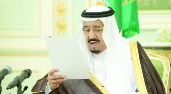 پادشاه عربستان سعودی: بخش خصوصی را برای شریک شدن با دولت تشویق می کنیم