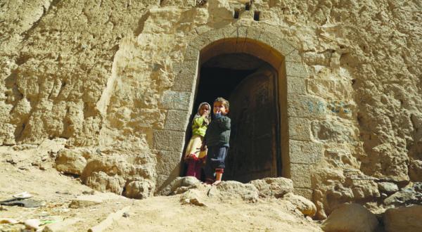 آتش بس یمن استوار است.. المخلافی: دیدار با حوثی ها زمینه را آماده کرد