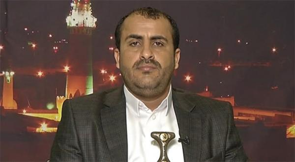 رئیس مذاکره کنندگان حوثی به «الشرق الأوسط»: سلاح سنگین را تحویل خواهیم داد