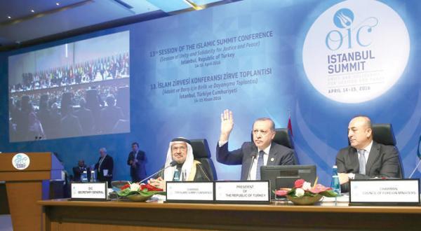همکاری اسلامی: ۵ بند ضد تروریسم ایران وحزب الله