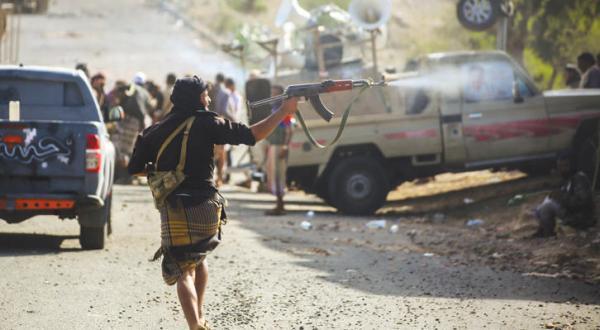 یمن: هیئت دولتی به حوثی ها برای حضور در «مذاکرات کویت» یک روز بیشتر فرصت می دهد