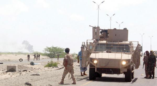 کارشکنی های کودتاگران مذاکرات کویت را تهدید به فروپاشی می کند