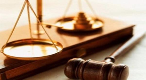 لندن: بسته شدن پرونده قتل دانشجوی عربستانی… حکم روز جمعه