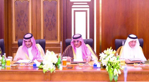 ولیعهد عربستان سعودی: با هر کسی که وسوسه شود امنیت حج را به خطر بیندازد «مقابله» می کنیم