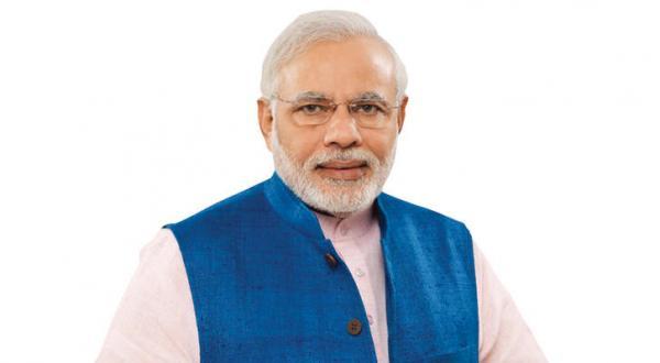 نخست وزیر هند: ملک سلمان یک رهبر واقعی است که کشور خود را در سخت ترین شرایط رهبری کرد