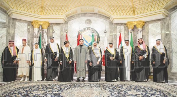 ریاض: نشست « آمریکا – عربستان» و «خلیج – مراکش» برای تنظیم ثبات