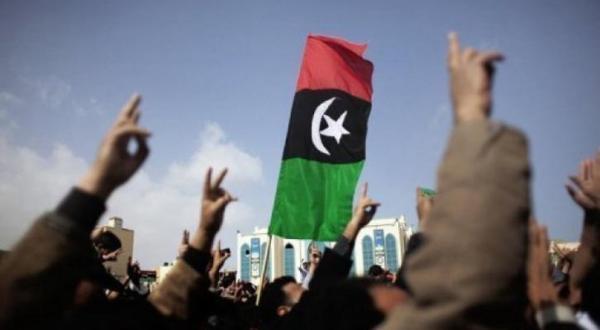 لیبی: دولت آشتی قدام های خود را تثبیت می کند… السویحلی رئیس شورای دولتی