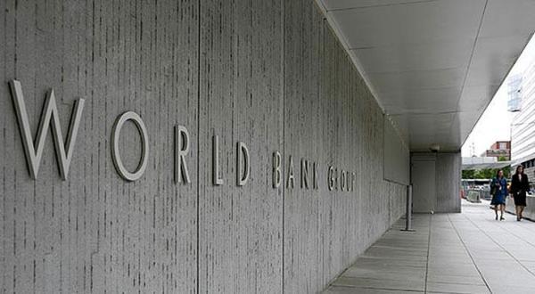 بانک جهانی: چشم انداز سعودی کمک به رشد اقتصاد کشورهای منطقه